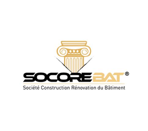 Devis Constructeur de maison bois dans les Vosges